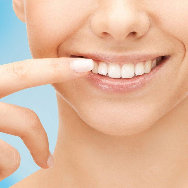 Ästhetische Zahnheilkunde in Klagenfurt