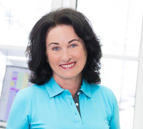 Dr. Hildegard Exeli-Meitz: Ihre Zahnärztin in Klagenfurt