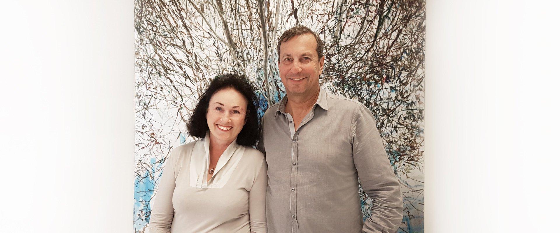 Zahnarztpraxis Dr. Exelid & Dr. Exeli-Meitz